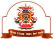 Tashi Takgye Tours & Treks